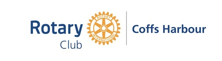 Rotary Club of Coffs Harbour